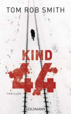 Kind 44 (ebook)