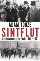 Sintflut (ebook)