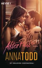 After passion (ebook)