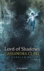 Lord of Shadows (ebook)