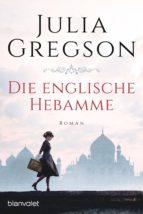 DIE ENGLISCHE HEBAMME