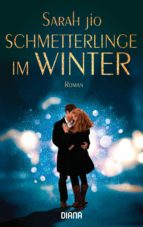 Schmetterlinge im Winter (ebook)