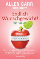 Endlich Wunschgewicht! für Frauen (ebook)