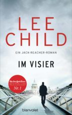 Im Visier (ebook)
