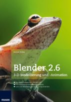 Blender 2.6 (ebook)