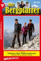 Der Bergpfarrer 442 – Heimatroman (ebook)