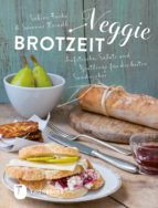 Veggie-Brotzeit (ebook)