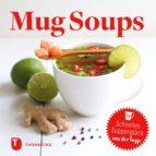 Mug Soups (ebook)