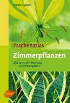 Taschenatlas Zimmerpflanzen (ebook)