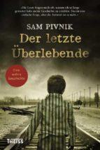 Der letzte Überlebende (ebook)