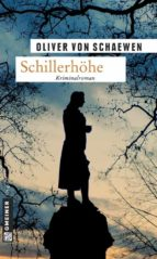 Schillerhöhe (ebook)