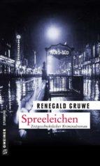 Spreeleichen (ebook)