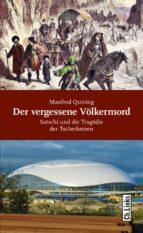 Der vergessene Völkermord (ebook)