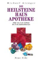 Die Heilsteine Hausapotheke (ebook)