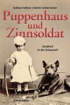 Puppenhaus und Zinnsoldat (ebook)