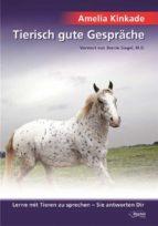 Tierisch gute Gespräche (ebook)