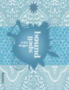 Ghostbound 3: Spellbound (ebook)