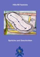 Sprüche und Geschichten (ebook)
