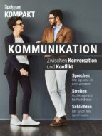 SPEKTRUM KOMPAKT - KOMMUNIKATION