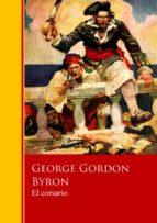 El corsario (ebook)