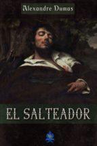 El Salteador (ebook)
