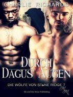 DURCH DAGUS AUGEN