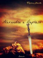 Alexandra e dephéso (ebook)