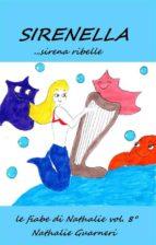 Sirenella (ebook)