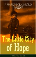 The Little City of Hope (Christmas Classic) (ebook)