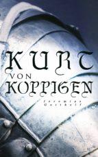 Kurt von Koppigen  (ebook)