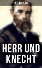 Herr und Knecht (ebook)
