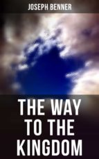 THE WAY TO THE KINGDOM (ebook)