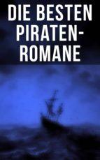 Die besten Piraten-Romane (ebook)
