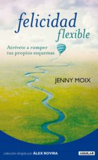Felicidad flexible (ebook)