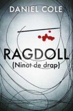 RAGDOLL (NINOT DE DRAP)