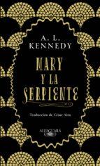MARY Y LA SERPIENTE