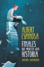 Finales que merecen una historia (ebook)
