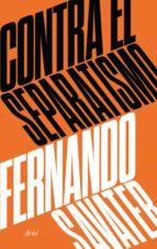 Contra el separatismo (ebook)