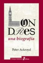 Londres (ebook)