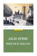 París en el siglo XX (ebook)