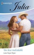 Un beso inolvidable (ebook)