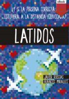 Latidos (ebook-ePub) (ebook)