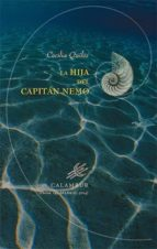 La hija del capitán Nemo (ebook)