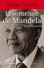El somriure de Mandela (ebook)