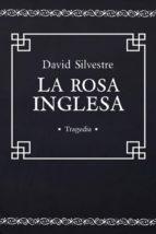 La rosa inglesa (ebook)