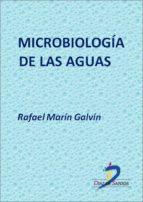 Microbiología de las aguas (ebook)