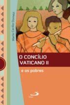 O Concílio Vaticano II e os pobres (ebook)