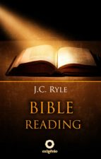 Bible Reading - Learn to read and interpret the Bible (ebook)