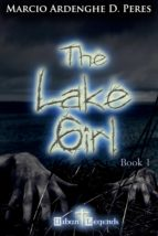 The lake girl - book 1 (ebook)