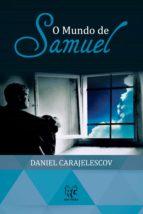 O mundo de Samuel (ebook)